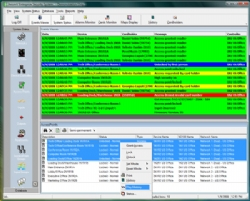 Axiom V™ - Software Professional Software Suite - 256 Readers[RBH]