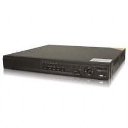 DVR Professional -  LTD2704XE-P  FULL HD 1080P SDI DVR 1080P LIVE/ RECORD/PLAYBACK[LTS]
