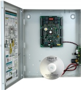 Controlador - Integra32™ 2-Door Controller with  2 x RBH-FR-360N-H Readers (8000 Card Capacity)[RBH]