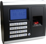 Lector BFR Series Fingerprint Reader with up to 1900 template capacity[RBH]