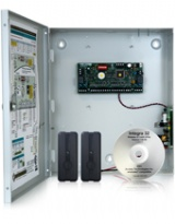 Integra32™  - Universal 2-Door Controller with  2 x RBH-FR-360N Readers[RBH]