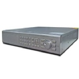 DVR Professional - 4 Channel SDI + 4 Channel Analog, H.264 Compression, 120fps/1080P Realtime Recording[LTS]