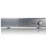 HD Performance - 960H high resolution DVR, H.264 ,  Support 32CH video input, 16CH audio input[LTS]