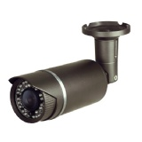 Camara HD-SDI - Full HD 1080P, 1/3 CMOS de 2.2 MP, lente varifocal 3,3-12mm, 36 PC IR LED[LTS]