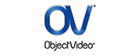 Soluciones para CCTV Object Video